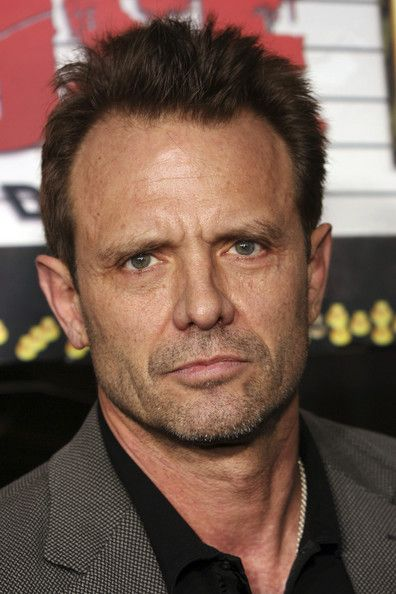 michael biehn about bill paxtonmichael biehn young, michael biehn grease, michael biehn 2017, michael biehn tombstone, michael biehn and linda hamilton, michael biehn the rock, michael biehn about bill paxton, michael biehn biography, michael biehn wiki, michael biehn sigourney weaver, michael biehn interview, michael biehn adventure inc, michael biehn blood dragon, michael biehn planet terror, michael biehn height, michael biehn workout, michael biehn coach, michael biehn twitter, michael biehn instagram, michael biehn terminator