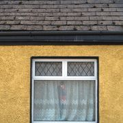 Can You Paint Vinyl Clad Andersen Windows With Images Painting Vinyl Windows Window Vinyl