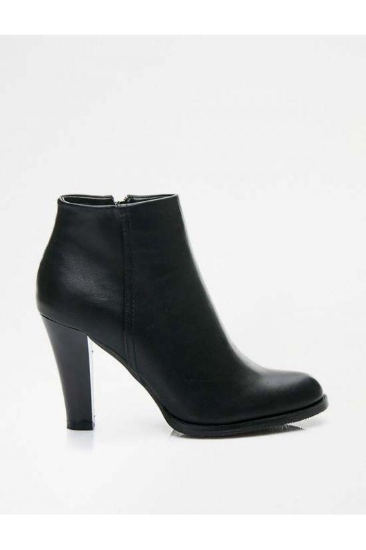 Nowosci Damskie Buty Odziez Akcesoria Torebki Tylko Boots Shoes Ankle Boot