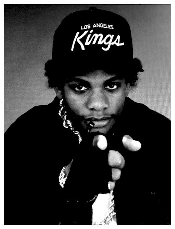 61485f3c475 Eazy-E R.I.P and we still want Eazy!