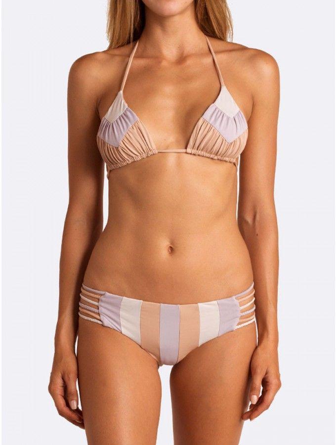store Bikini oneline