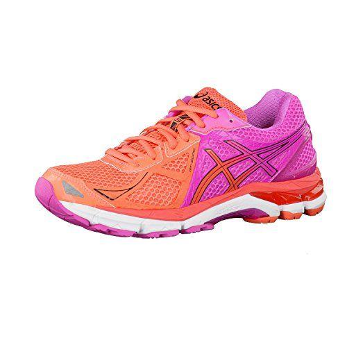 Damen Walkingschuhe, - cyan - Größe: 38 FYM Chaussures