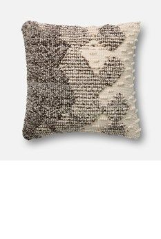 gaines on throws pinterest magnolia and mom images best from pillows for joanna loloi pillow indetailshwrm market
