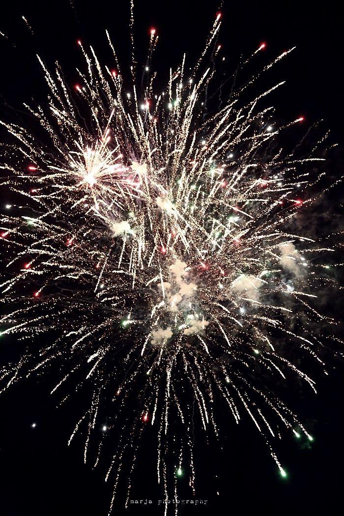 happy new year7