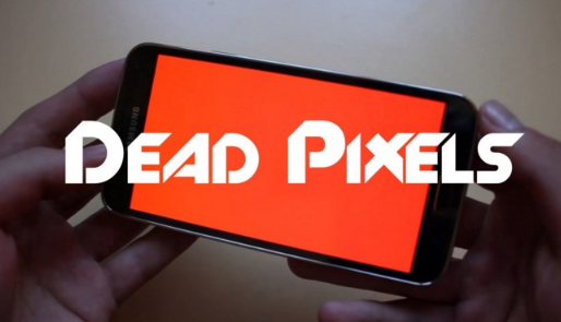 Cara Cek Dead Pixel Di Layar Hp Android Cara Cara Pinterest