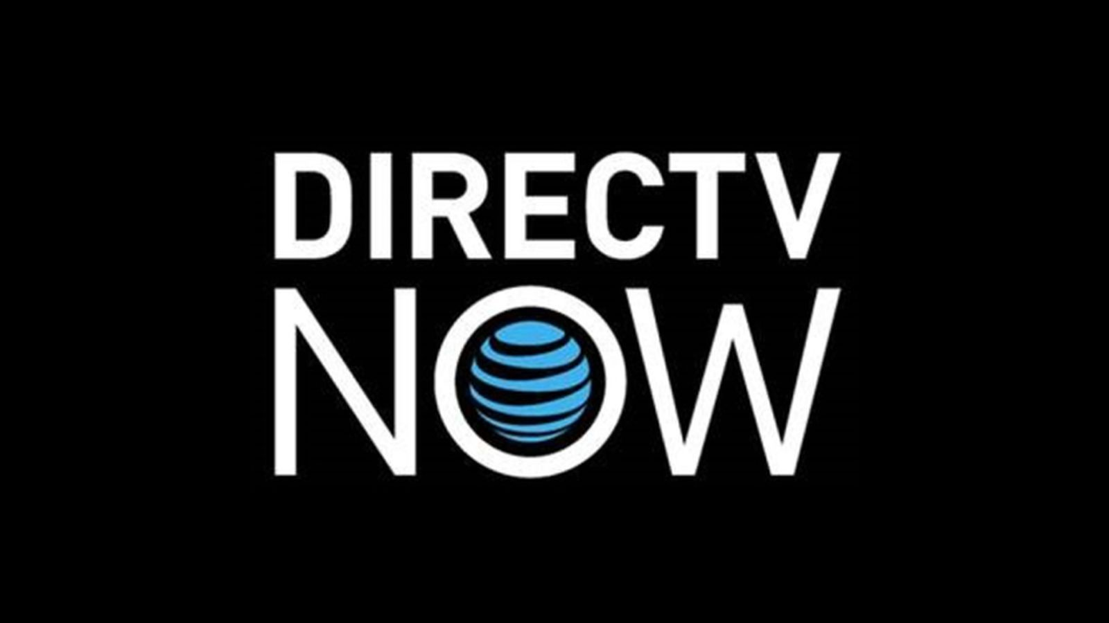 At T S Directv Now Launches November 30th With Over 100 Channels Of Streaming Tv Tv Services Live Tv Streaming Live Tv
