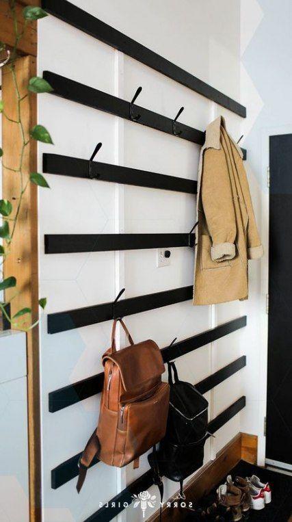 Photo of New Small Closet Organization Storage Schlafzimmer Waschküchen 25 Ideen
