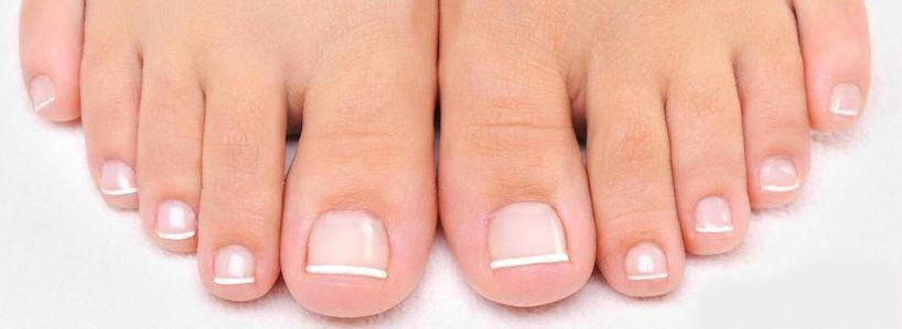 zetaclear where to buy - Get rid of toenail fungus: How those yellow ...