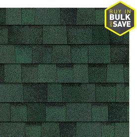 Best Owens Corning Trudefinition Duration 32 8 Sq Ft Chateau Green Algae Resistant Laminated 400 x 300
