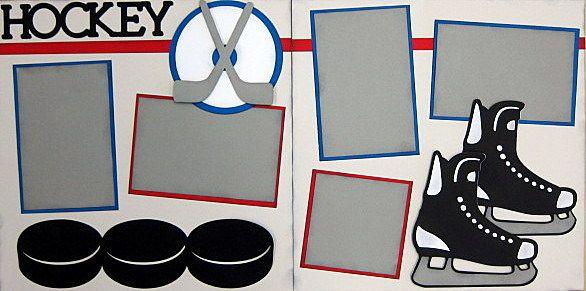 Do it yourself scrapbook pagekit 700 scrapbook page ideas do it yourself scrapbook pagekit 700 solutioingenieria Image collections
