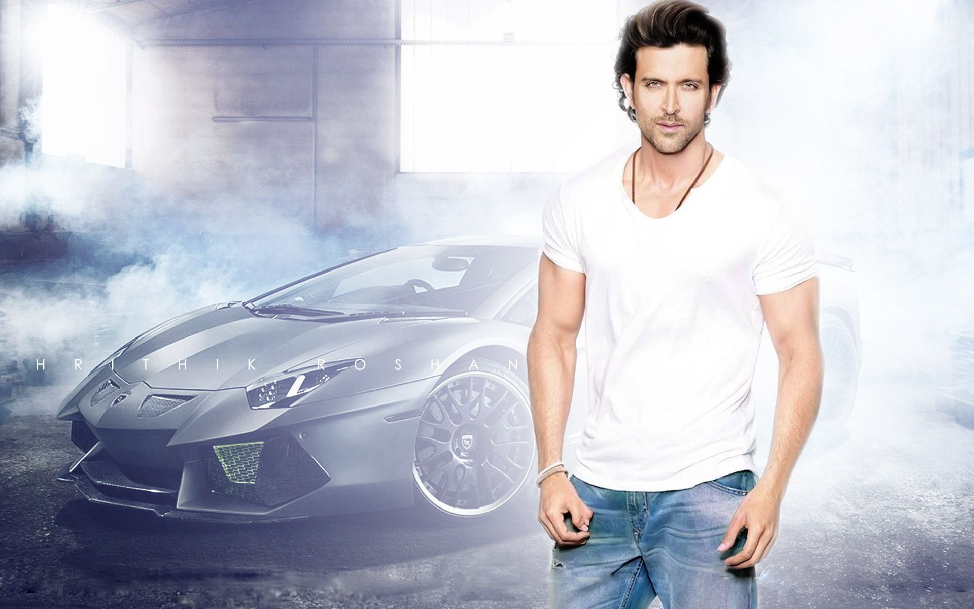 bollywood male actors wallpapers
