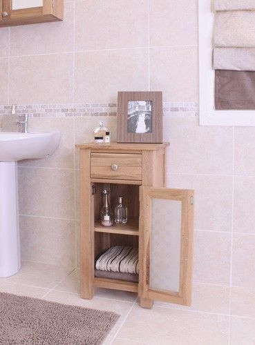 this mobel oak bathroom unit small is a part of mobel and a great bathroom cabinet