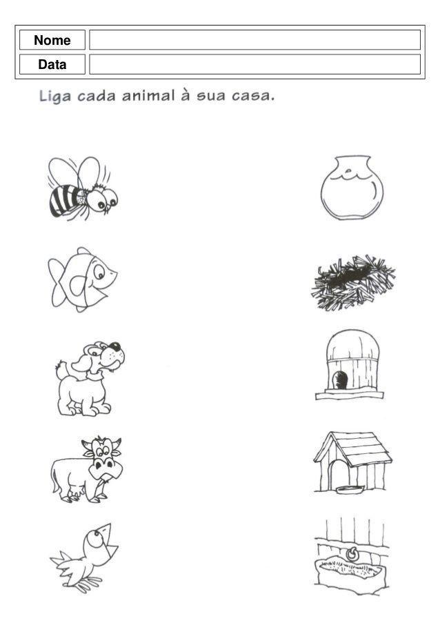 atividades matemática pré escola para imprimir - Pesquisa do Google ...