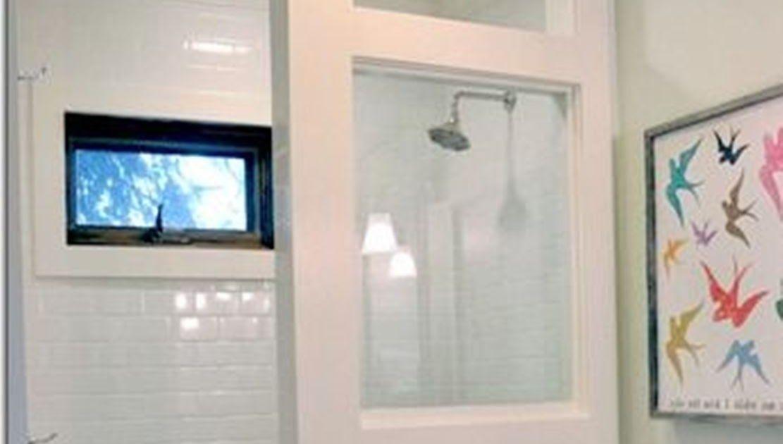 small bathroom ideas no window in 2020  small bathroom