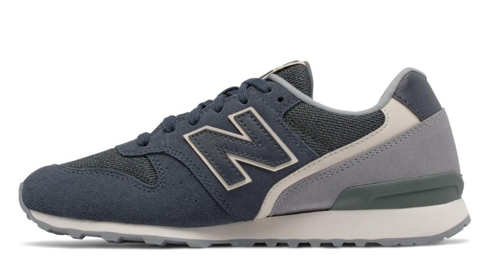 696 winter seaside outer space with steel new balance