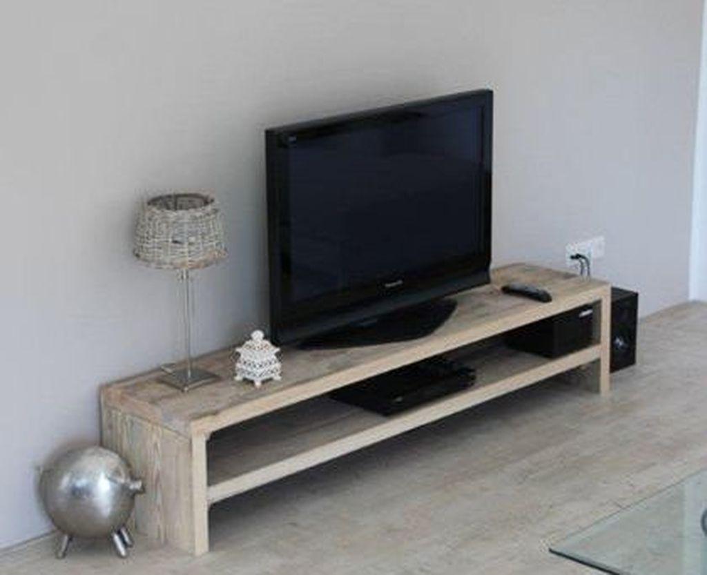 40 Enchanting Flat Screen Tv Furniture Ideas Tv Furniture