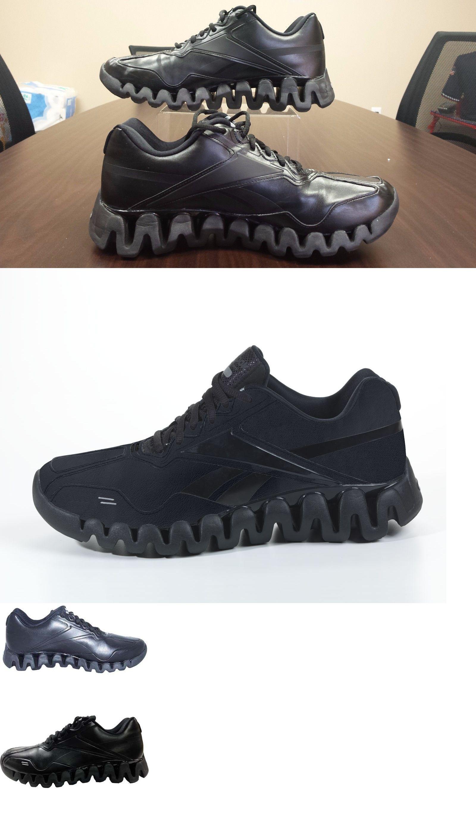 reebok zig energy basketball referee shoes