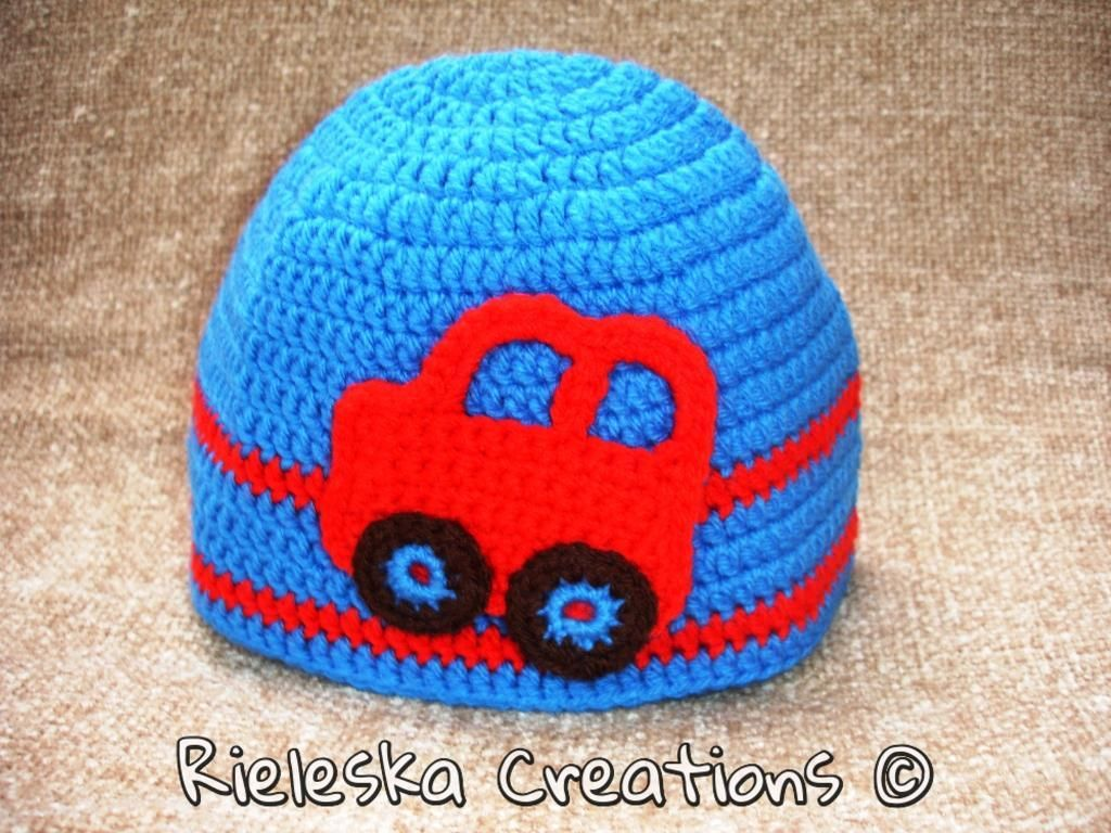 Looking for your next project? You're going to love Hat with car by designer Rieles.