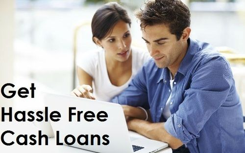 Easy approval payday loans image 3