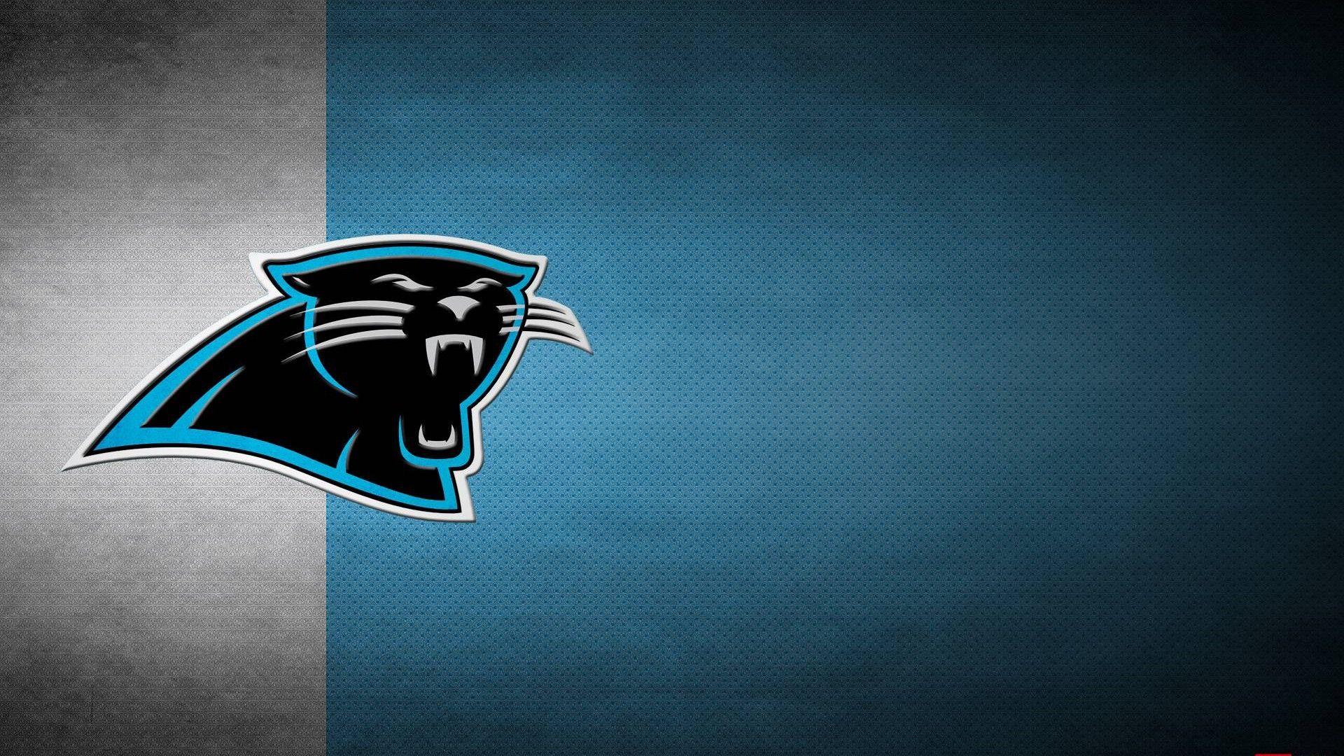 Carolina Panthers Nfl Desktop Wallpapers 2021 Nfl Football Wallpapers Carolina Panthers Wallpaper Nfl Football Wallpaper Carolina Panthers