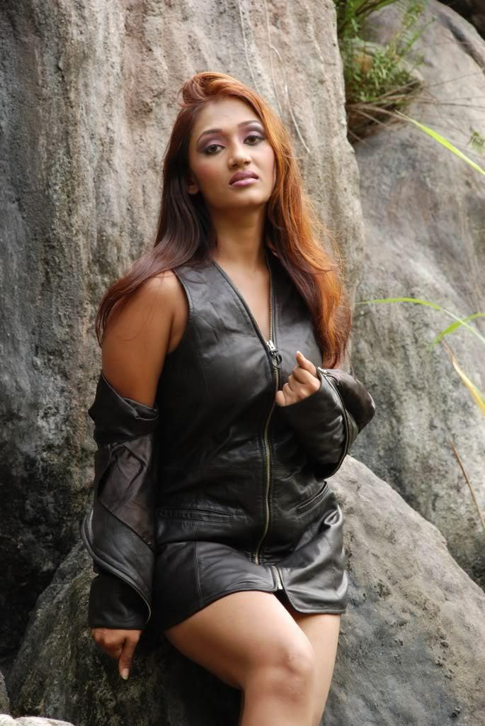 Sex indian heroine hot