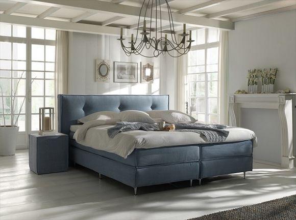 betaalbare boxsprings en matrassen voor je bed de slaapfabriek pinterest. Black Bedroom Furniture Sets. Home Design Ideas