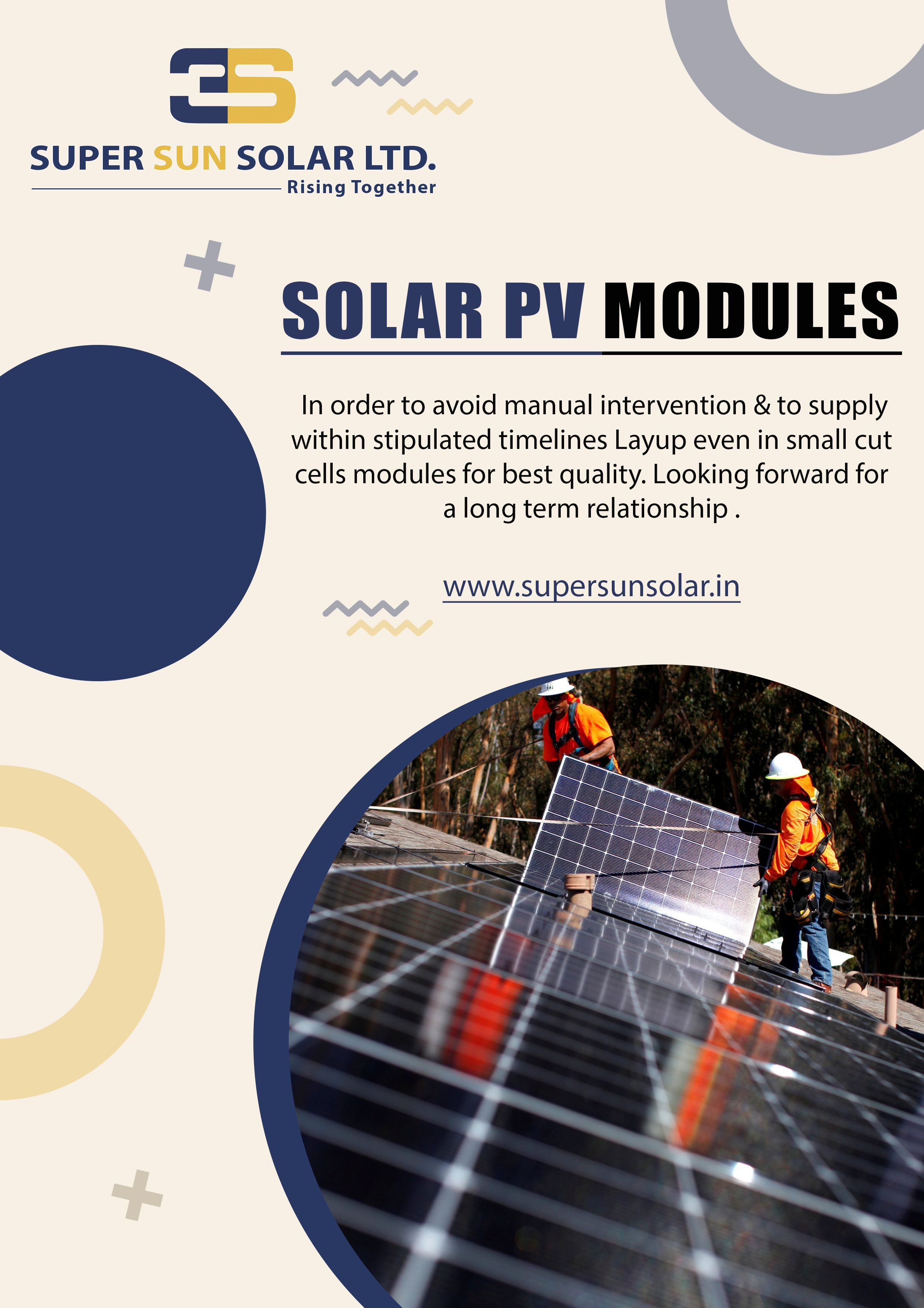 Campervan Solar Power An Illustrated Guide Manual Guide