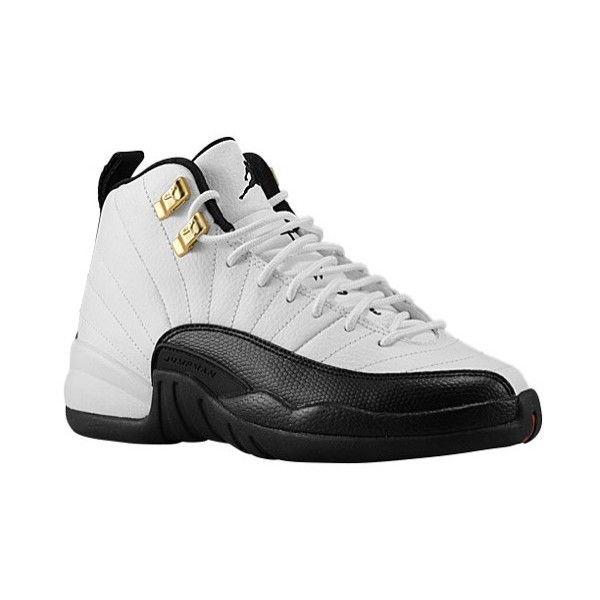 Jordan retro 12, Jordans, Shoes