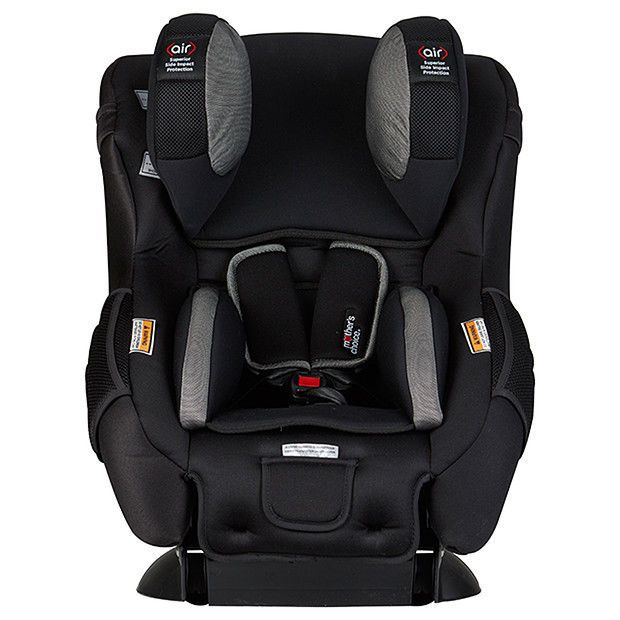 Mother s Choice Cherish Convertible Car Seat New From Target | Dogs