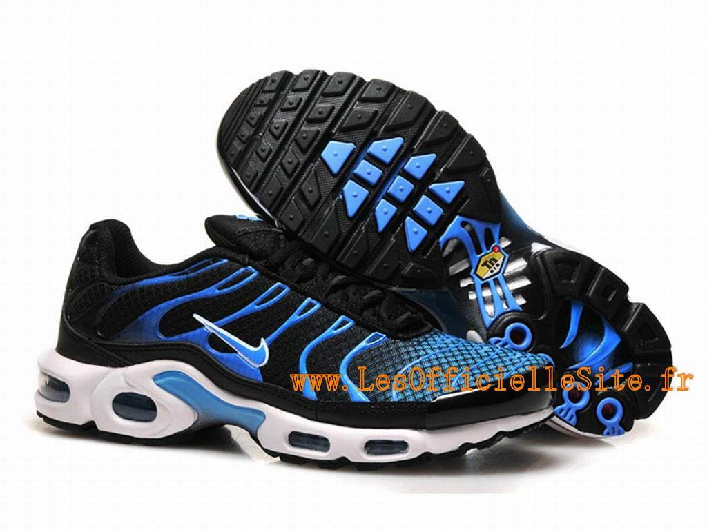 Chaussures Nike Air Max Tn 2015 Officiel Nike Sportswear Pas Cher ...