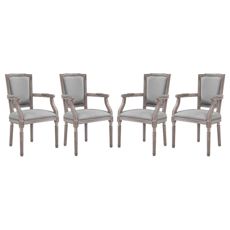 Formal Dining Room Chair Pads