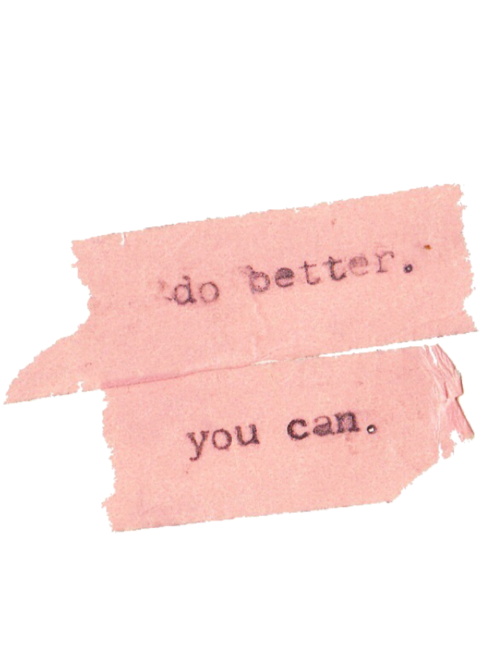 #overlay #edit #paint #words #text #cute #aesthetic #pink ...