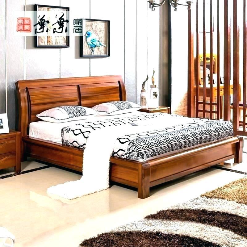 Modern Bedroom Headboard Ideas Wood Bed Design Modern Bedroom Furniture Bed Design