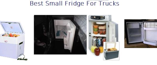 12 Volt Refrigerator For Trucks 12voltrefrigeratorfortrucks A Listly List Trucks Small Fridges Truck Driver Wife