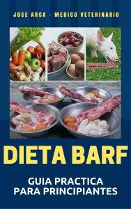 Dieta Barf Descarga Gratis Este Libro Recetas De Comida Para Perros Comida Para Perros Alimentos Sanos