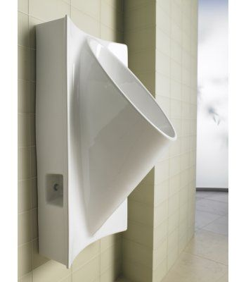Waterless Urinals For Home And Commercial Use How They