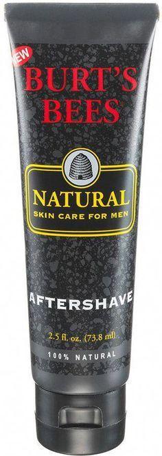 Burt S Bees Natural January 27 2019 At 04 27am Natural Skin Care Skin Care Anti Aging Skin Products