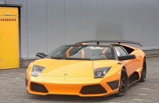 Amazing Luxury Cars, Affordable Luxury Cars, Cheap Luxury Cars, Best Luxury  Suvs,