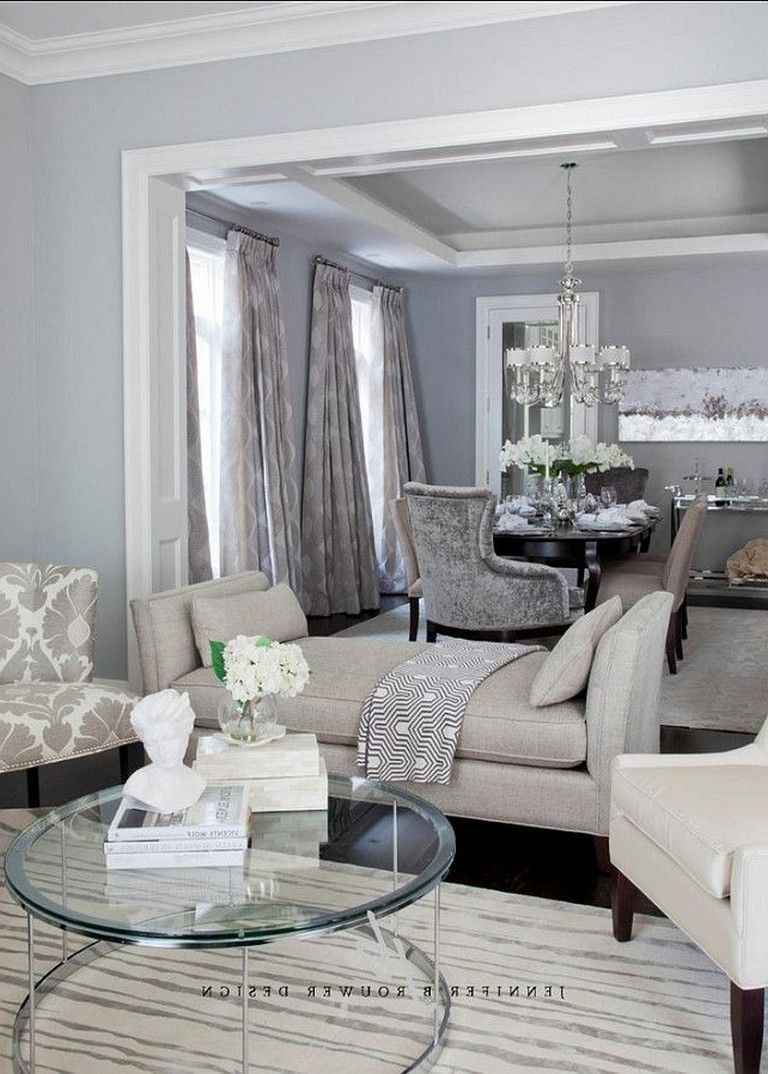 35 Admirable Living Room Dining Room Combo Ideas Livingroom Diningroom Ideas Diningro Living Room Dining Room Combo Living Dining Room Living Dining Combo