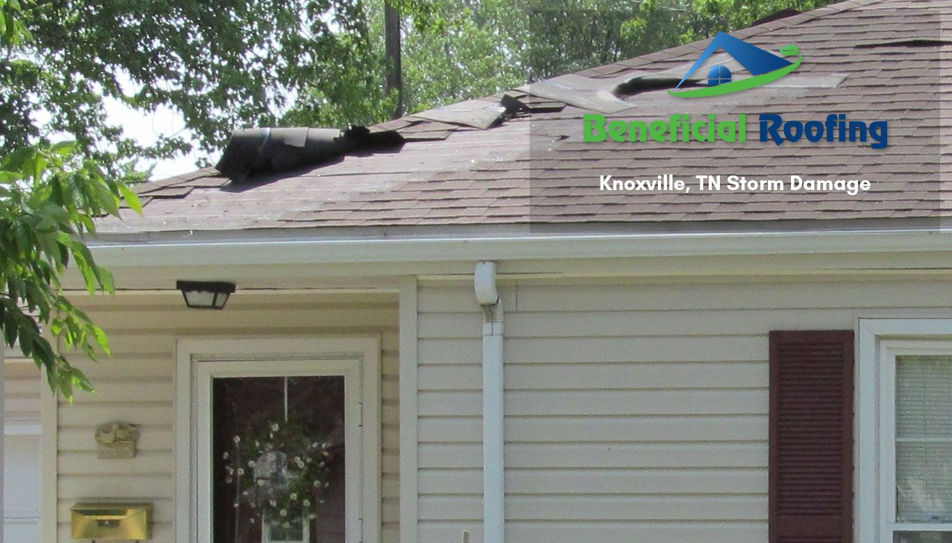 VOTED BEST Roofing Company in Nashville, Tennessee Cool
