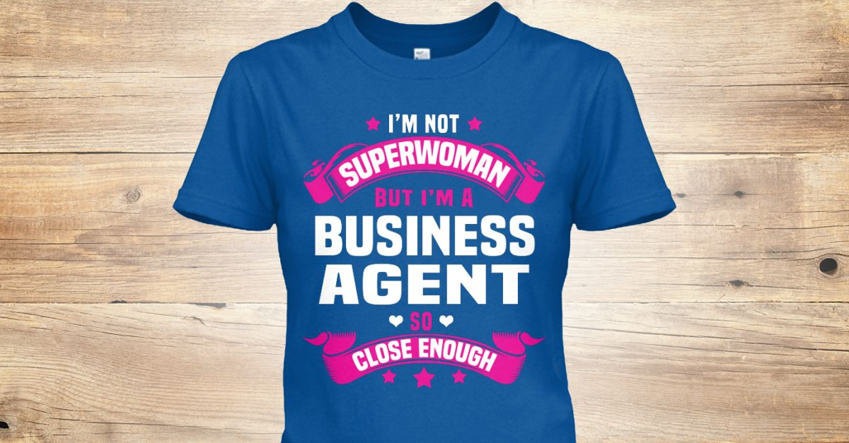 If You Proud Your Job, This Shirt Makes A Great Gift For You And Your Family.  Ugly Sweater  Business Agent, Xmas  Business Agent Shirts,  Business Agent Xmas T Shirts,  Business Agent Job Shirts,  Business Agent Tees,  Business Agent Hoodies,  Business Agent Ugly Sweaters,  Business Agent Long Sleeve,  Business Agent Funny Shirts,  Business Agent Mama,  Business Agent Boyfriend,  Business Agent Girl,  Business Agent Guy,  Business Agent Lovers,  Business Agent Papa,  Business Agent Dad…