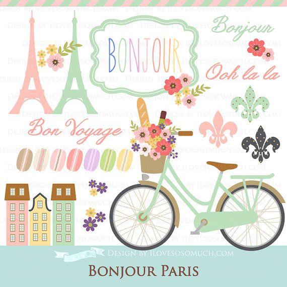 Eiffel Tower clipart. Free download transparent .PNG | Creazilla