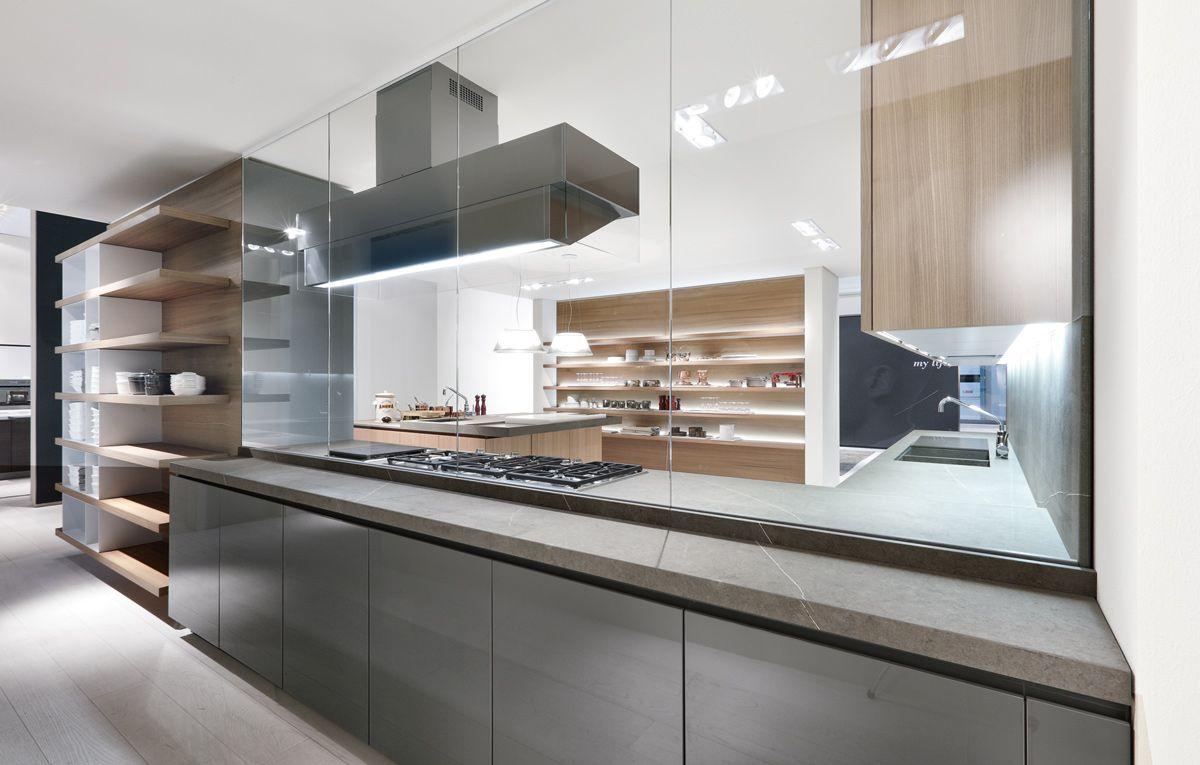 Artex con piano spesso | Idee casa - Cucina | Pinterest | Kitchens ...