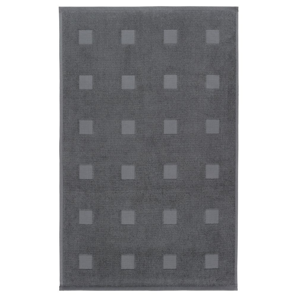 New Ikea Skoghall 100 Cotton Bathmat Rug Bathroom Mat 20x32 Skoghall Ikea Bathroom Rugs Uk