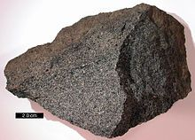 Gabbro - Wikipedia, the free encyclopedia