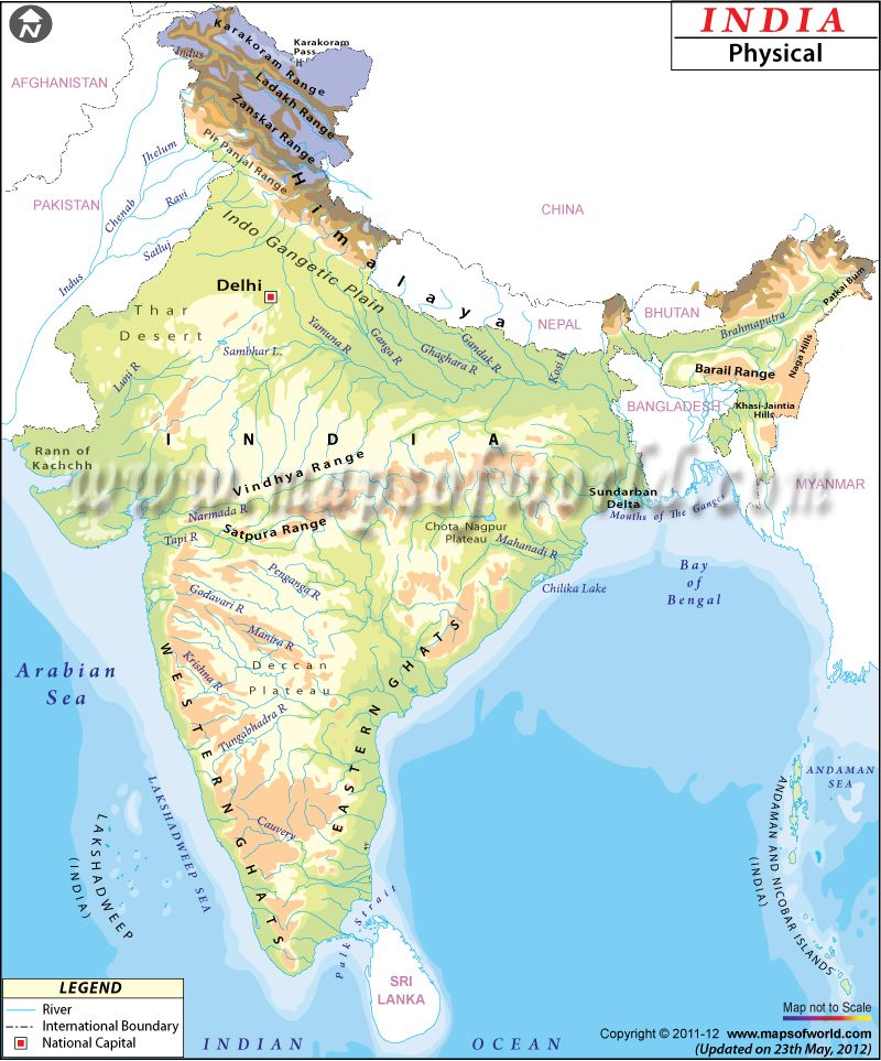 himalaya indian subcontinent and himalayas The himalayas or himalaya is a mountain range in the indiansubcontinent, which separates the indo-gangetic plain from thetibetan plateau geopolitically, it covers the himalayan states andregions.