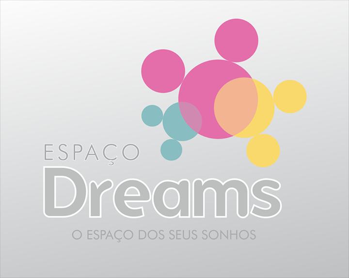 Espaço Dreams - Salão de Festas