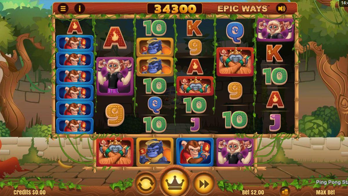 Топ 100 лучших онлайн казино как играть в карты в переводного