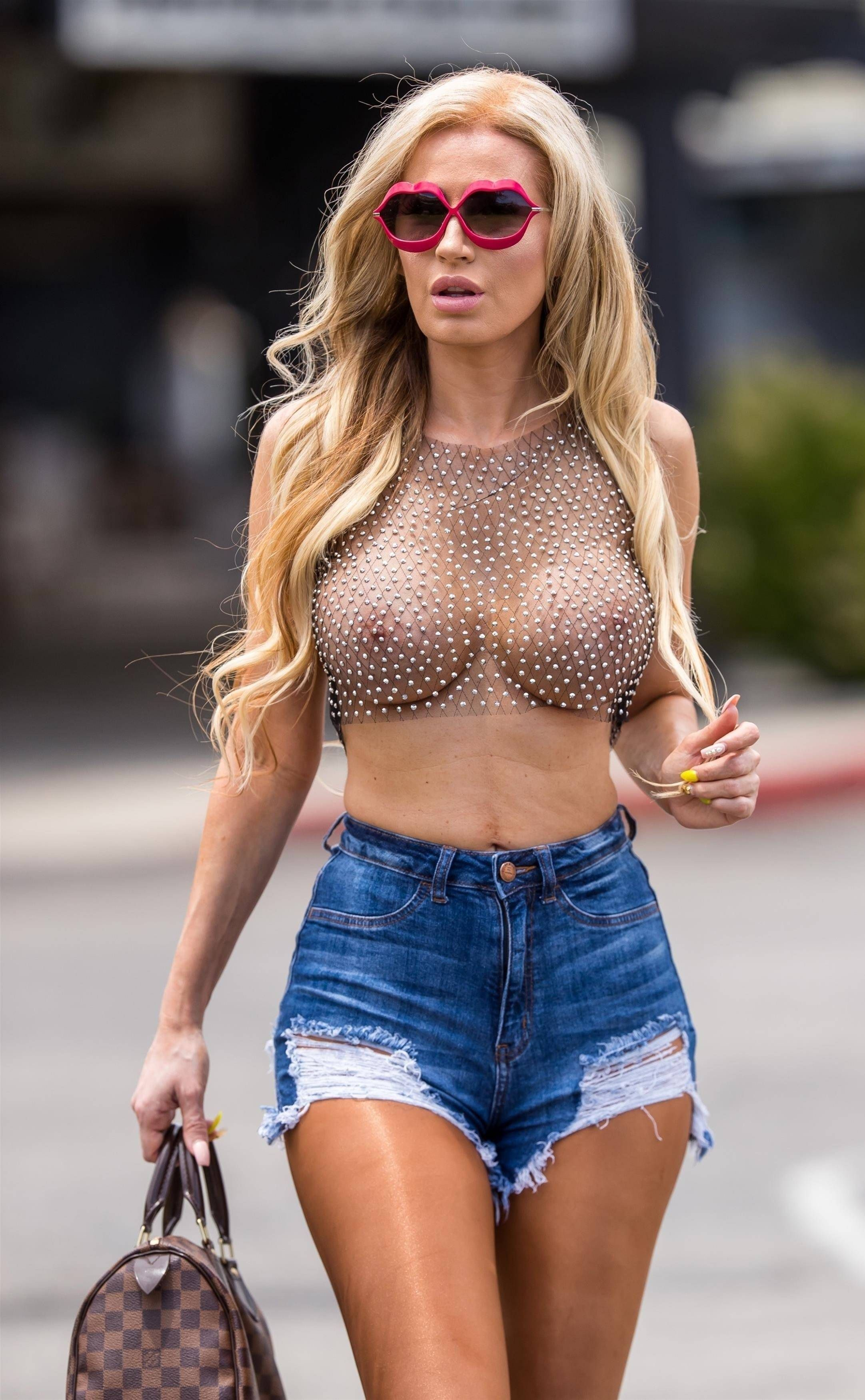 Celebrites Ana Braga See Through nude (31 photos), Topless, Fappening, Feet, cleavage 2019