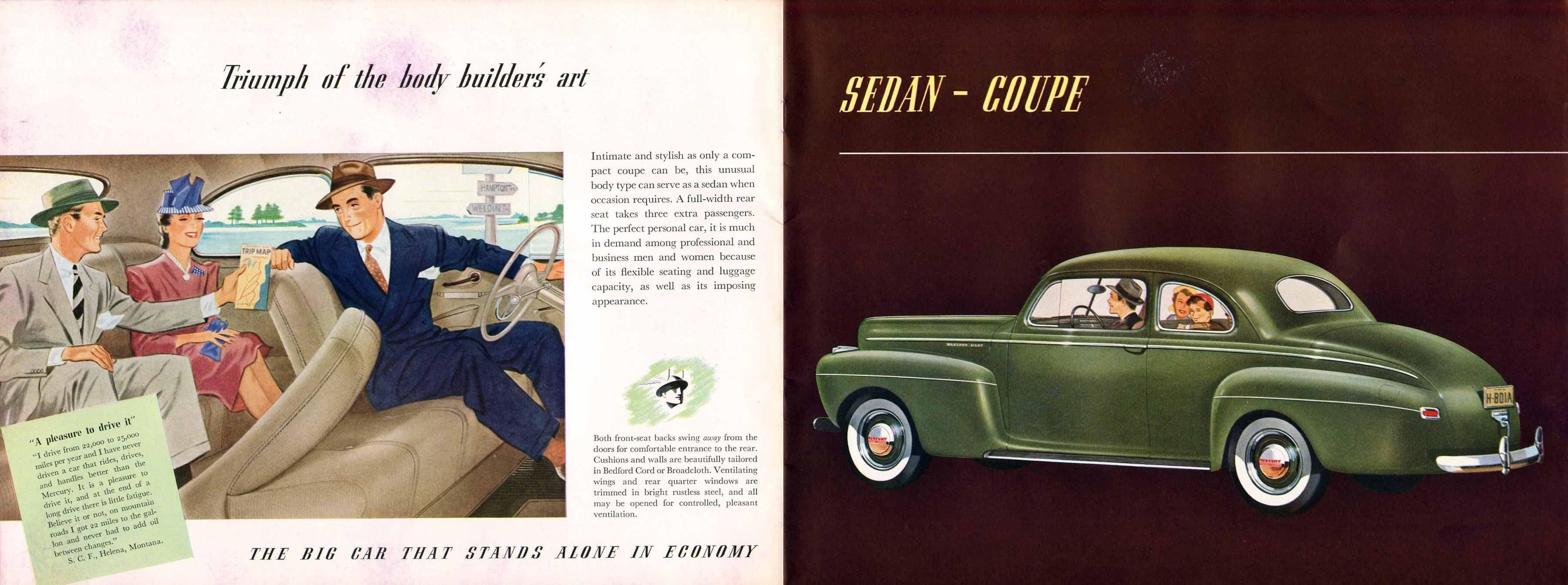 1941 Mercury Sedan Coupe Pinterest Sedans And Cars Eight